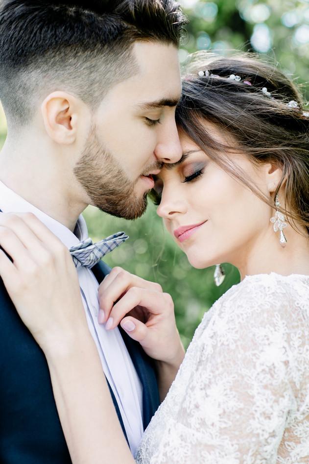 Наша_свадьба-41.jpg