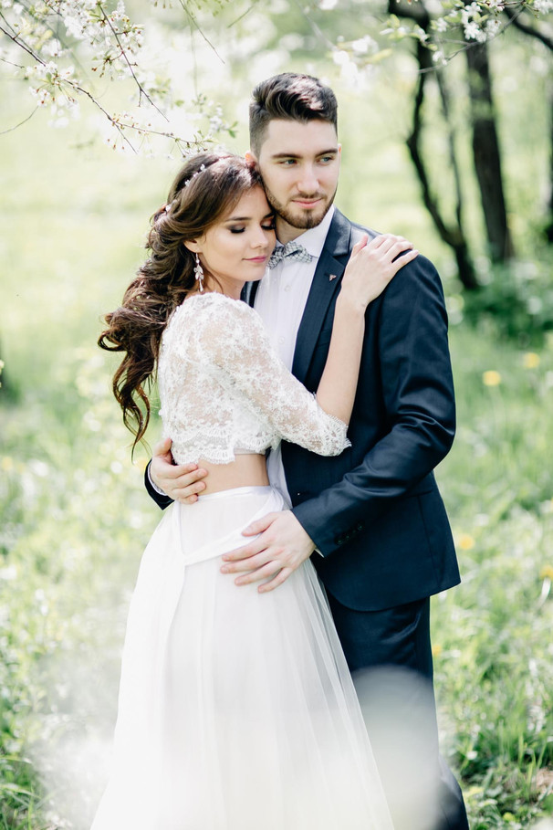 Наша_свадьба-11.jpg