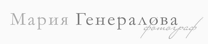 лого для сайта.jpg