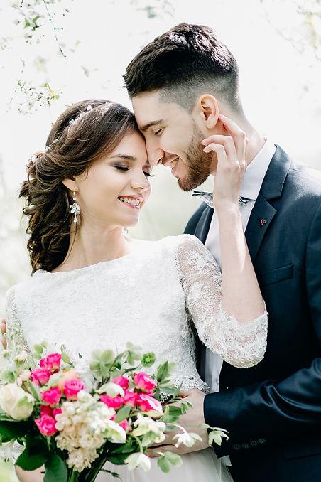 Наша_свадьба-68.jpg