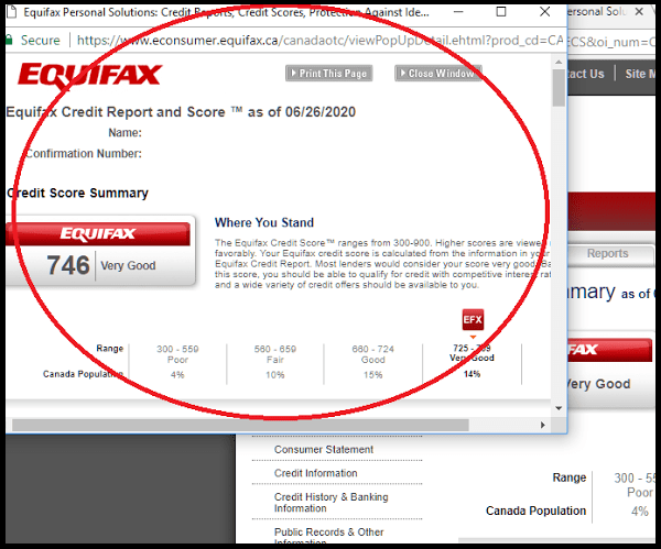 OnlyWith-Government-ID-8 Equifax 4.png