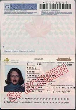 OnlyWith-Government-ID-2.2 Passport.jpeg
