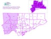 Toronto-West_1901-1.jpg