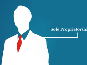 Arise Sole Proprietor 2020 - Arise Work From Home