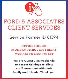 Service Partner ID 81394.png