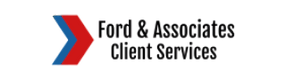 Login_Logo-removebg-preview.png