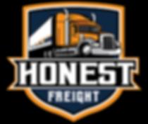 Honestfreight_Order _FO193556A0A5_SZ00a0