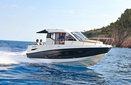 bateau_quicksilver-activ-905-weekend_719