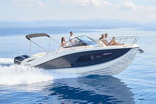 bateau_quicksilver-activ-875-sundeck_459