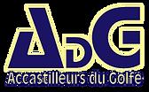 accastilleurs-golfe.png