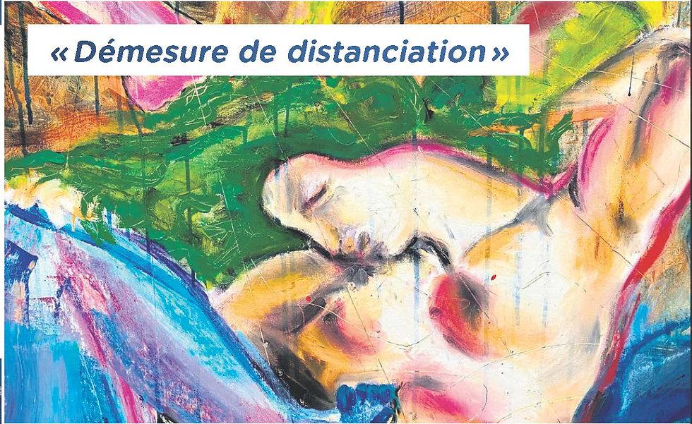 site internet- Mathieu Rousseau.jpg