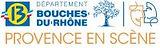 logo-provence_en_scene-200.jpg