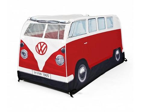 VW Bus Zelt - Kinderspielzelt