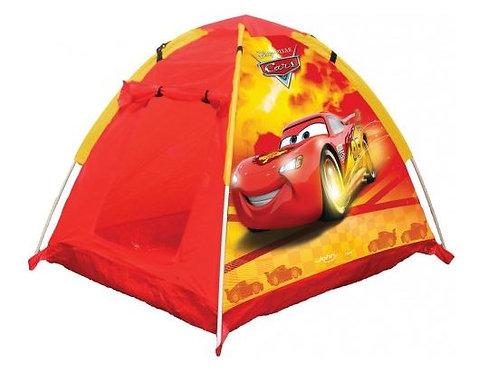 Disney Cars Zelt, Kinderzelt, Kinderzelt lustig, Cars Zelt