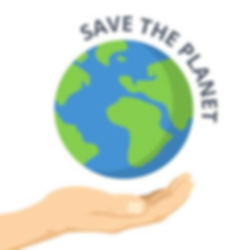 save the planet.PNG