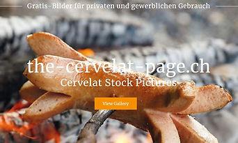 the-cervelat-page.ch.JPG