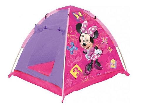 Disney Minnie Mouse Zelt