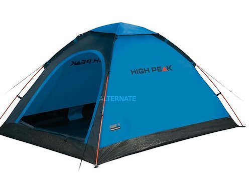 Cooles Zelt, Gutes Campingzelt, High Peak Zelt, Zelt online bestellen