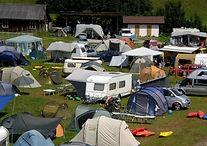 Lustige Zelte online / online kaufen
