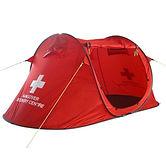 Lustige Zelte Schweiz - online kaufen / online bestellen