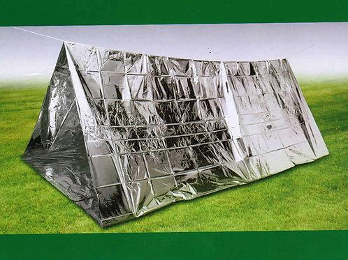 Notfallzelt Schweiz, Emergency tent, Zelt für Notfälle, Schutz-Zelt
