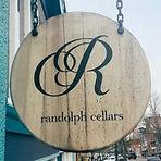Randolph Cellars