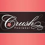 Crush Footwear
