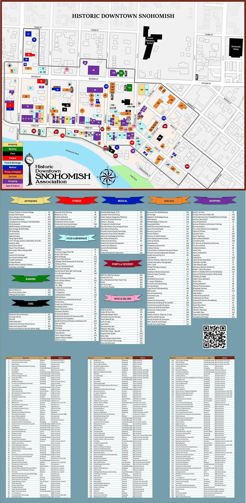 HDSA Map - MASTER.jpg