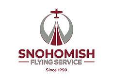 SnohomishFlyingService.jpg