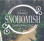 Snohomish Family Chiropractic