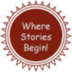 Where Stories Begin.png