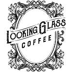 Looking Glass Coffee