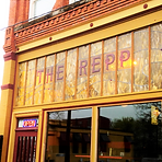 The Repp