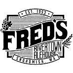 Fred's Rivertown Ale House