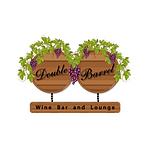 Double Barrel Wine Bar
