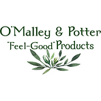O'Malley & Potter