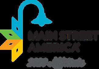 Main Street America - Affiliate Logo.png