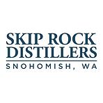 Skip Rock Distilling
