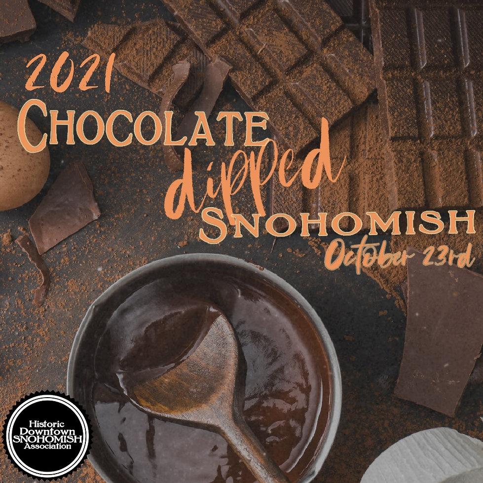 Chocolate Dipped 2021 copy.jpg