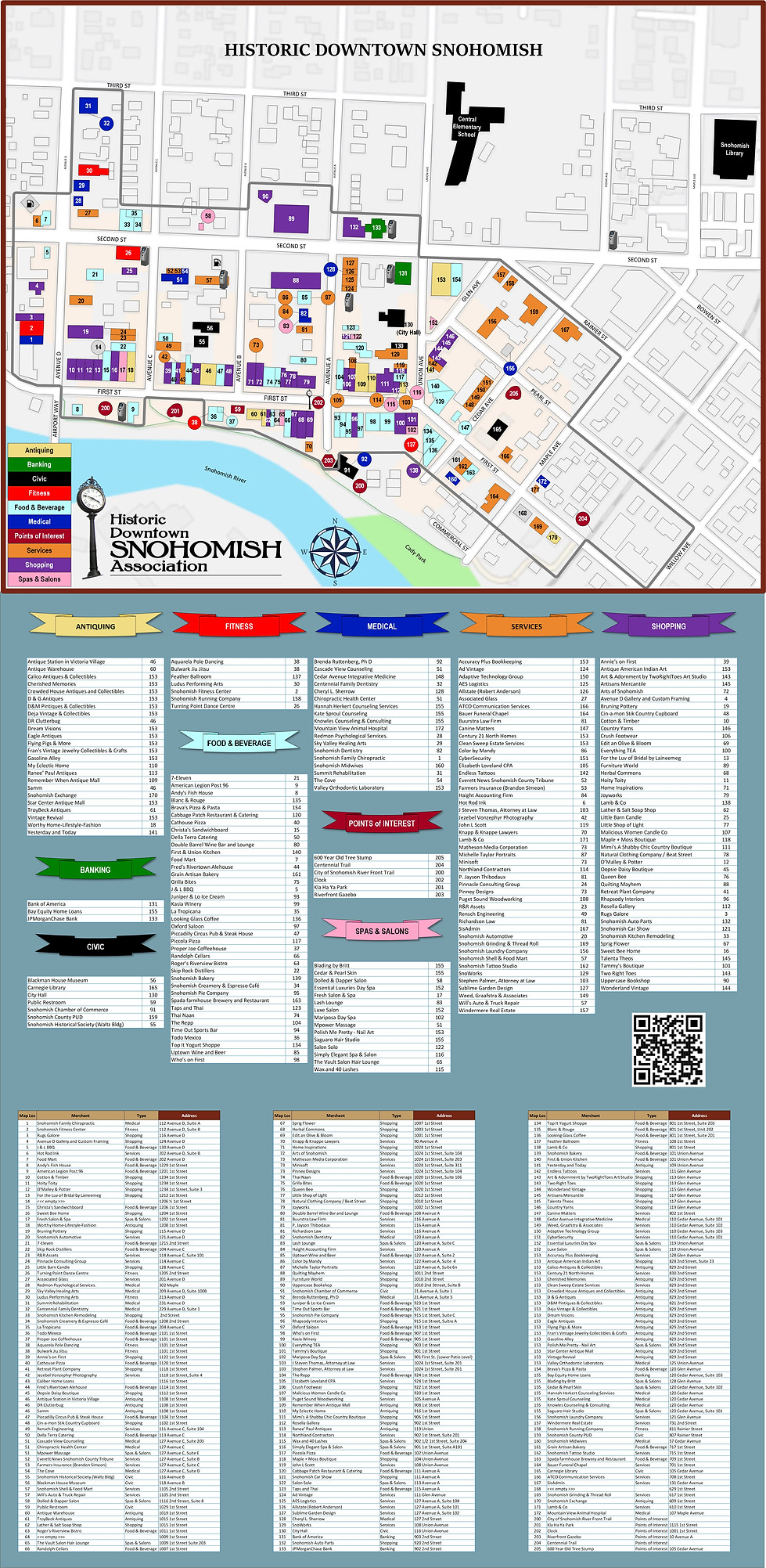 HDSA Map - Website.jpg