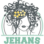 Jehan's Consignment