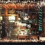 Cin-a-mon Stik / The Country Cupboard