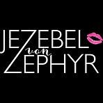 Jezebel Vonzephyr Photography