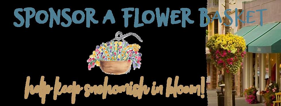 Sponsor and Flower Basket Website.png