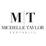 Michelle Taylor Portraits