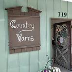 Country Yarns