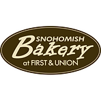 Snohomish Bakery at First & Union