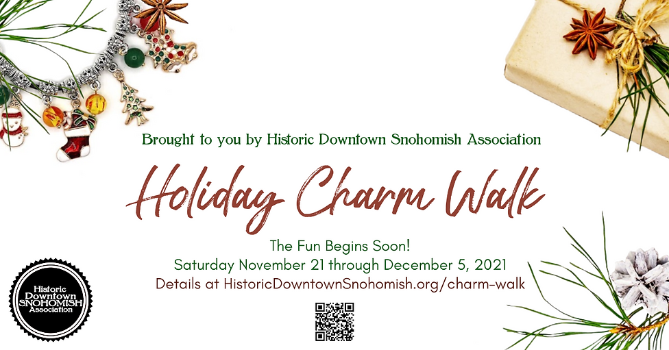 Facebook Cover 2021 Holiday Charm Walk-6.png