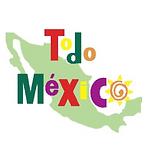 Todo Mexico