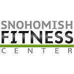 Snohomish Fitness